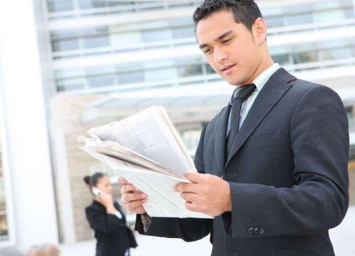 12 αποφθέγματα που εμπνέουν νέους επιχειρηματίες