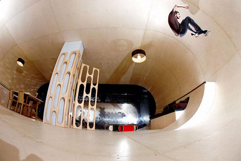 nenqttjwq3-skateboard-house.jpg