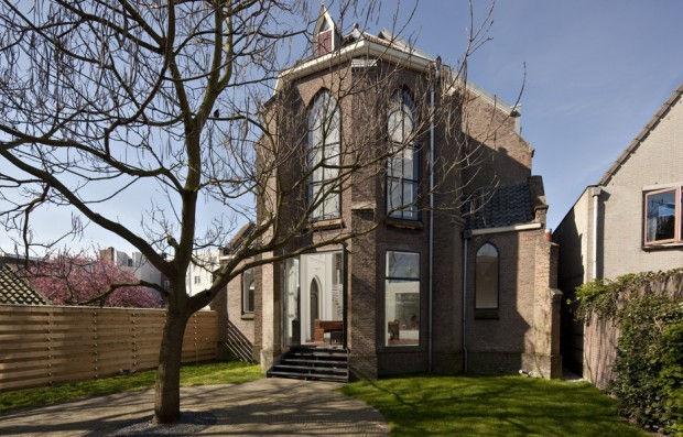nlxqdkokdd-church-house-2.jpg