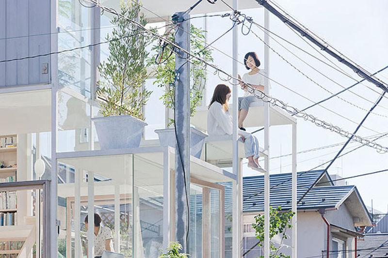 nxtx3xesy4-transparent-house.jpg