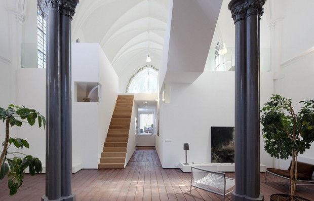 sovzjgwrih-church-house-1.jpg