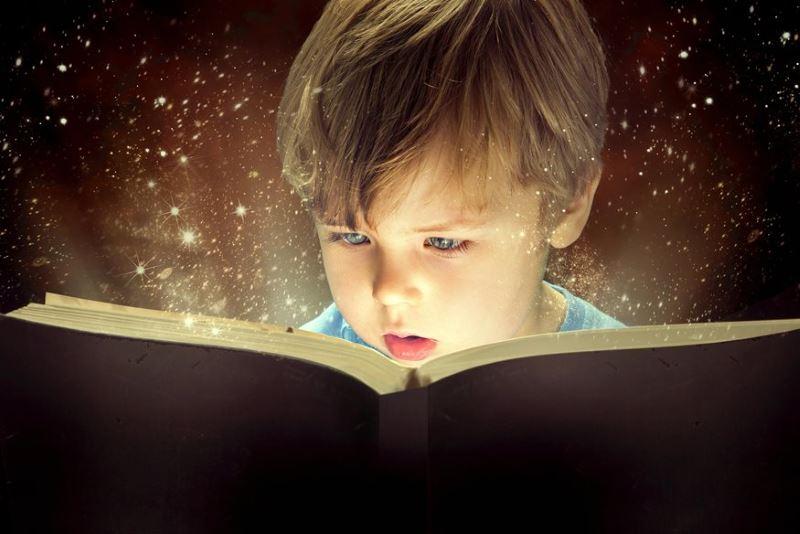 5 βιβλία για παιδιά εν όψει καλοκαιριού