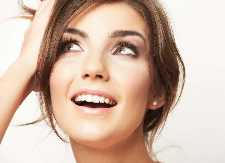 5 τρόποι για να αποκτήσεις (ιατρικώς) ένα όμορφο και γεμάτο αυτοπεποίθηση χαμόγελο