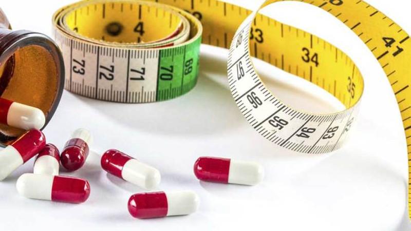 6 κοινά φάρμακα που ευθύνονται για την αύξηση του βάρους σου