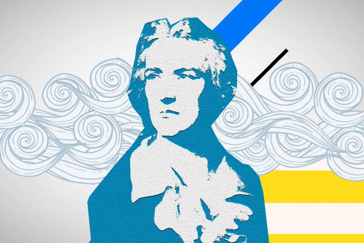 Φρίντριχ Σίλερ,γερμανός συγγραφέας,πολλά ποιήματά του είναι εμπνευσμένα από την ελληνική ιστορία.