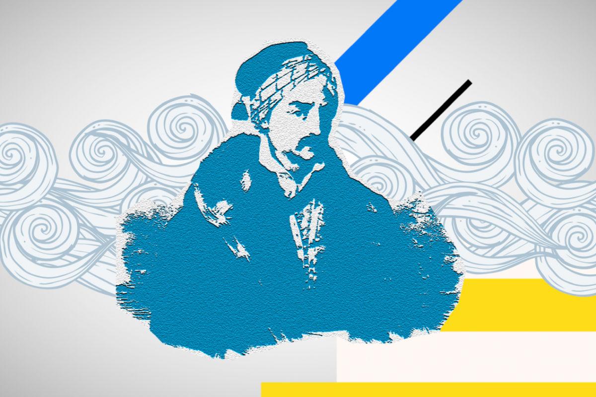 Κωνσταντίνος Κανάρης ήταν Έλληνας επαναστάτης,σπουδαία μορφή του ναυτικού αγώνα κατά την Ελληνική Επανάσταση του 1821.