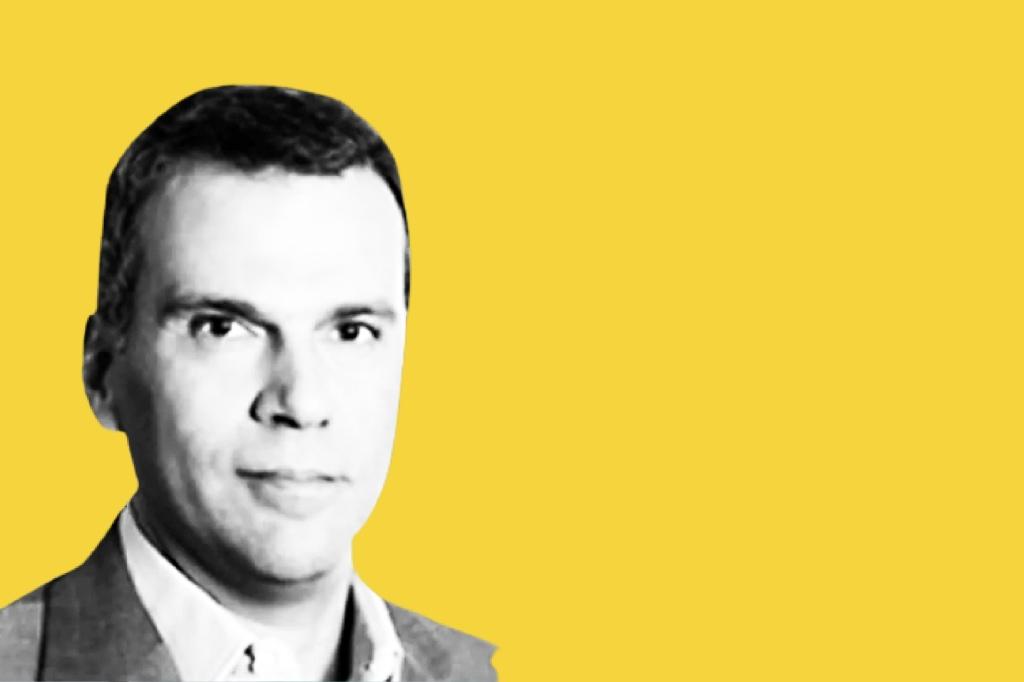 Ο Γιώργος Κούρος γράφει στο greekschannel την άποψή του για την ελληνική οικονομία και κατά πόσο μπορεί να αντέξει και να ορθοποδήσει.