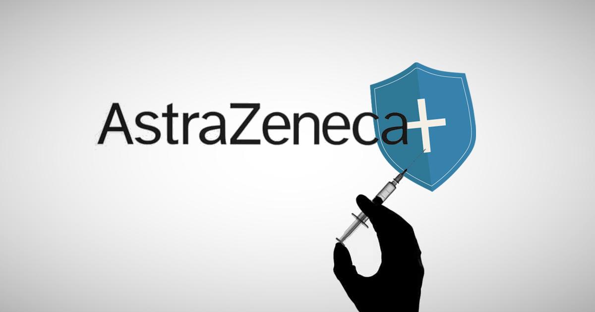 H κυβέρνηση ξαναγράφει τον εμβολιαστικό σχεδιασμό,astra zeneca, ο Γιώργος Μελιγγώνης γράφει στο greekschannel.