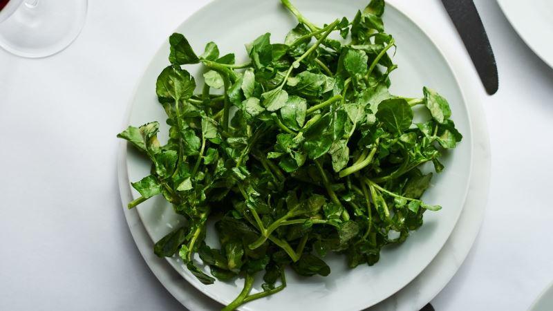 Αυτό είναι το πιο θρεπτικό λαχανικό!