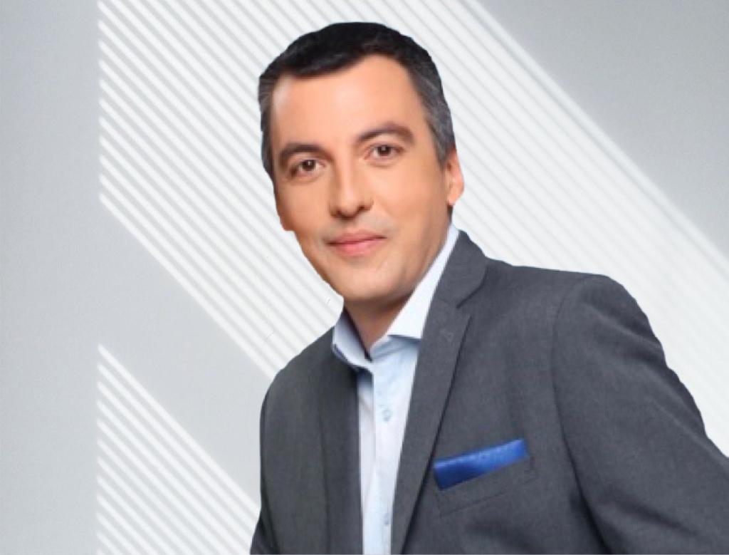 Ο Κώστας Παπαχλιμίντζος γράφει για το κυβερνητικό σχέδιο επανακκίνησης της οικονομίας στο greeks channel.