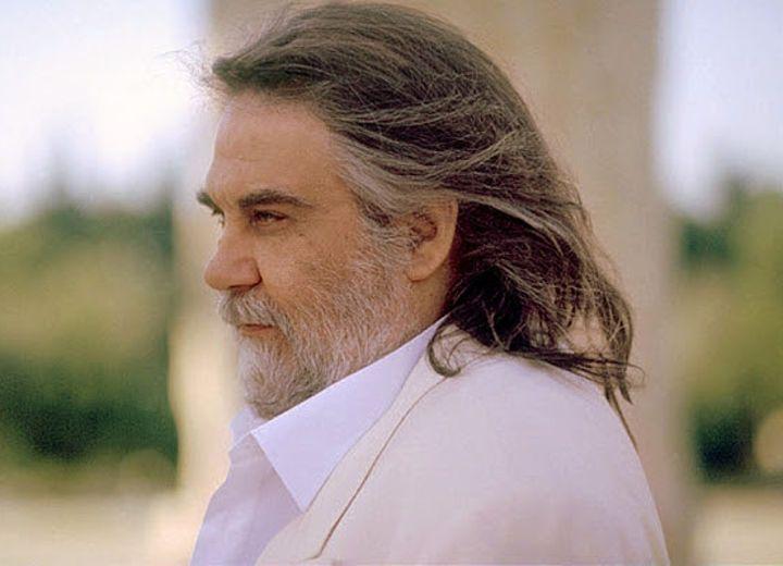 Βαγγέλης Παπαθανασίου: ο μουσικοσυνθέτης των άστρων