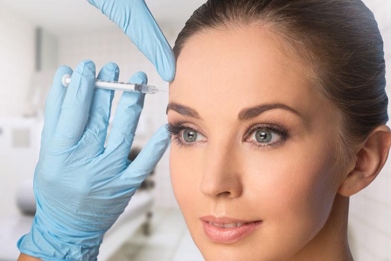 botox: mύθοι & aλήθειες!
