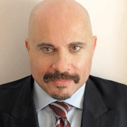 O Δημήτριος Κούβελας, Καθηγητής Κλινικής Φαρμακολογίας γράφει στο greeks channel.