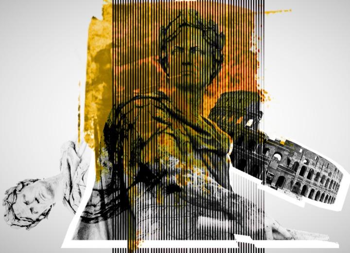 ΔΗΜΟΣΚΟΠΗΣΕΙΣ: «ΑΙ ΕΙΔΟΙ ΤΟΥ ΜΑΡΤΙΟΥ» ΓΙΑ ΜΑΞΙΜΟΥ-ΚΟΥΜΟΥΝΔΟΥΡΟΥ