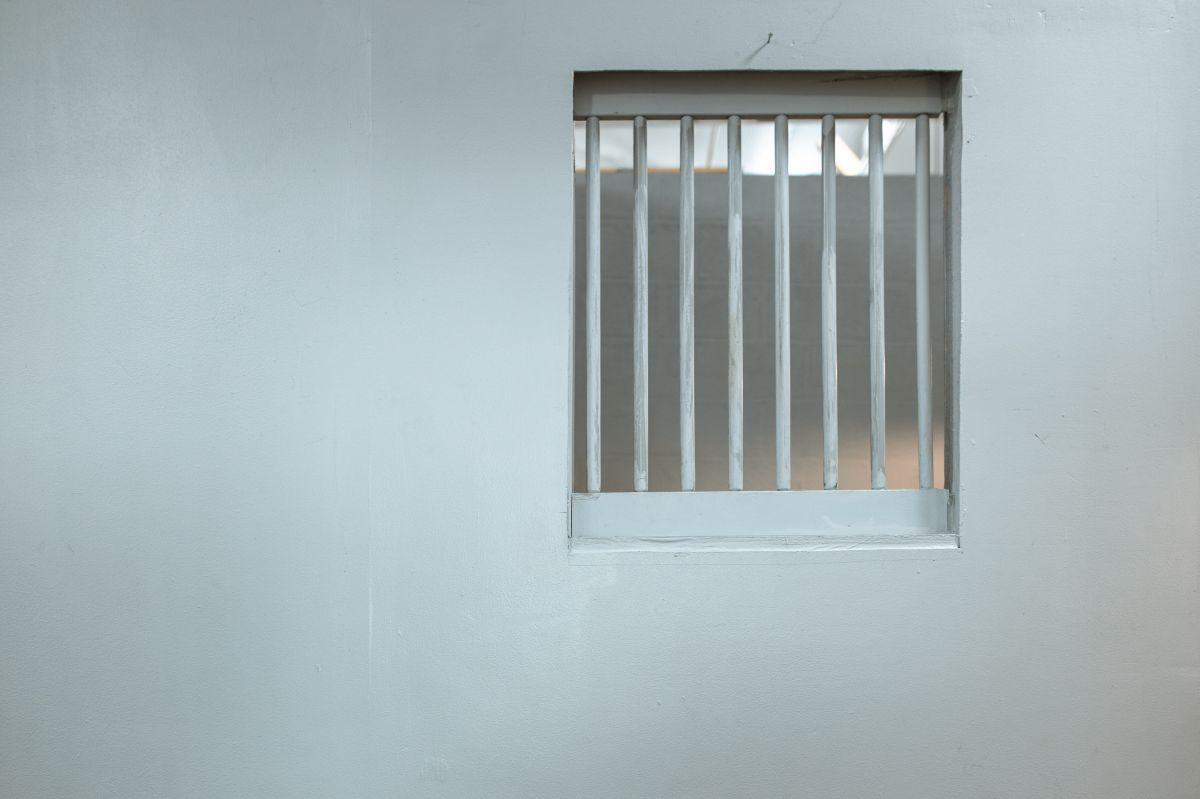 Οι εξαιρέσεις στους φυλακισμένους με ειδικά προνόμια