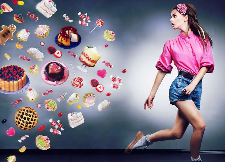 Διαλειμματική νηστεία: ένας νέος τρόπος διατροφής και ζωής