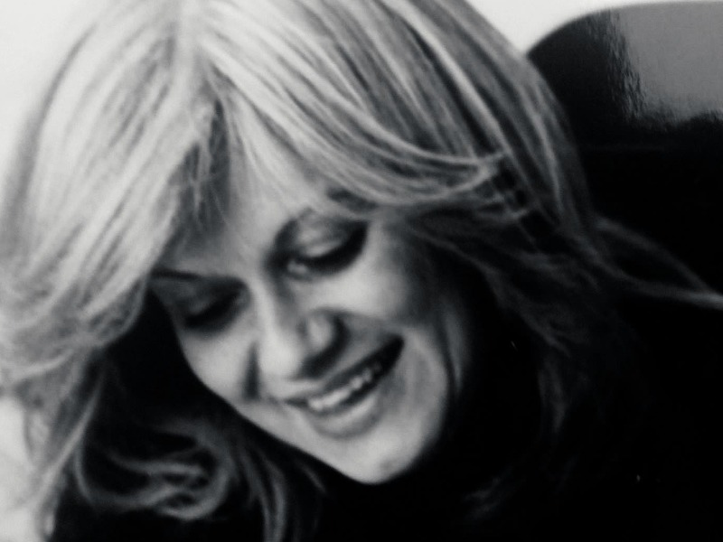 Melina Adamopoulou, ΧΩΡΙΣ ΠΡΟΕΙΔΟΠΟΙΗΣΗ