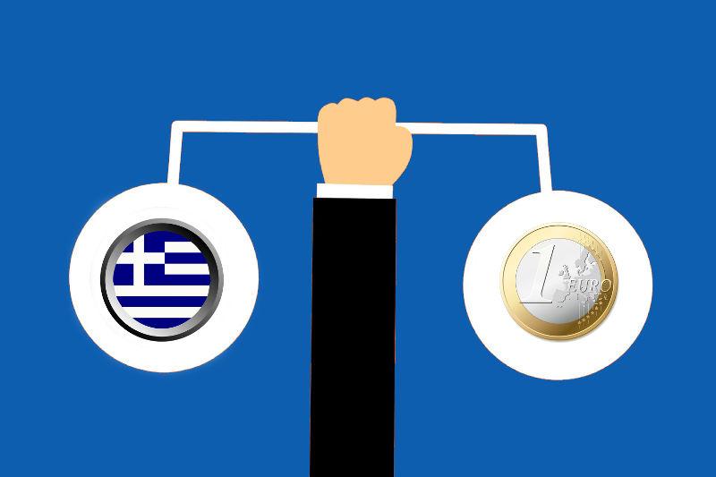 Δυσοίωνες οι Προοπτικές της Ελληνικής Οικονομίας