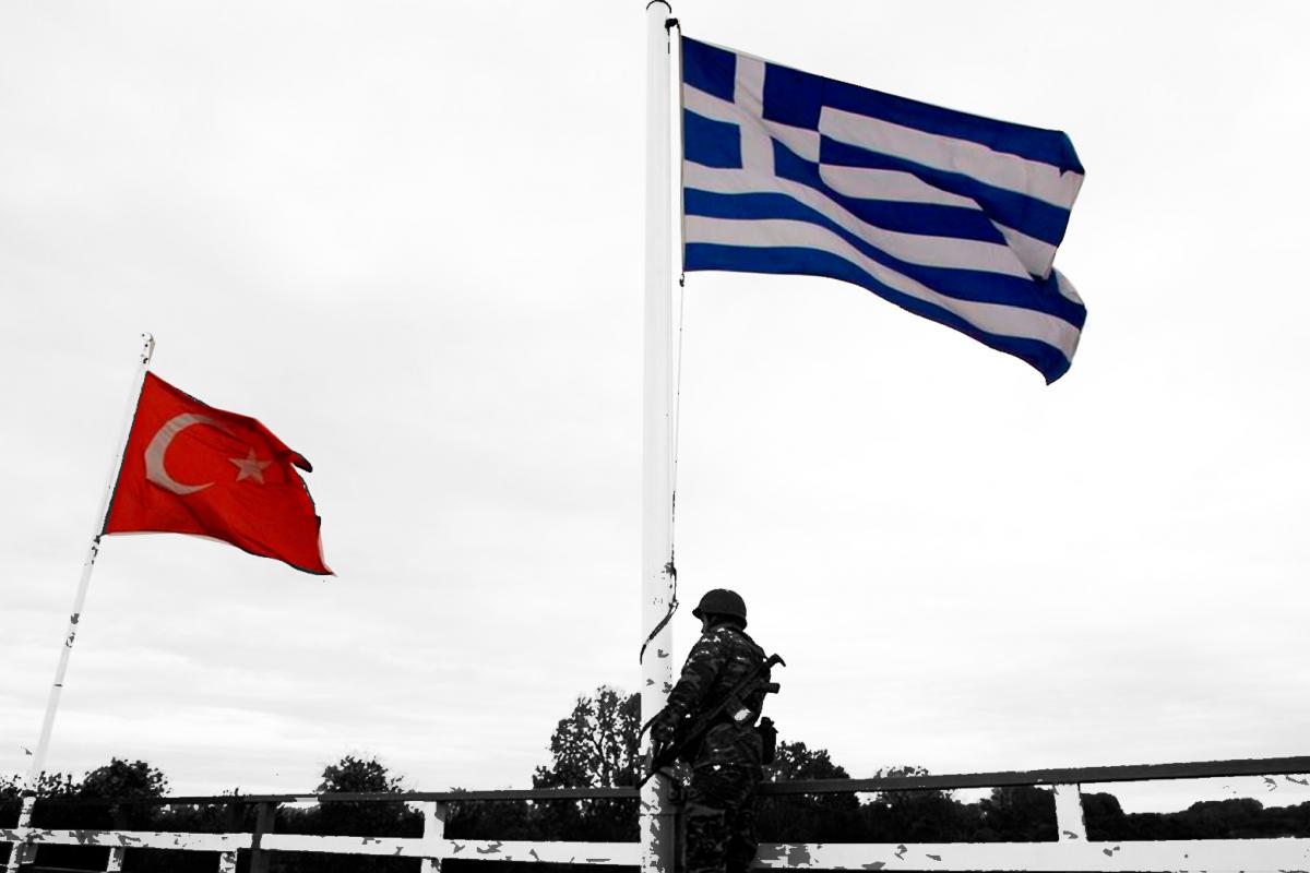 η επικείμενη Σύνοδος Κορυφής είναι πολύ πιθανό να βγάλει «νικήτρια» την Άγκυρα και την Αθήνα σε στάση αναμονής.