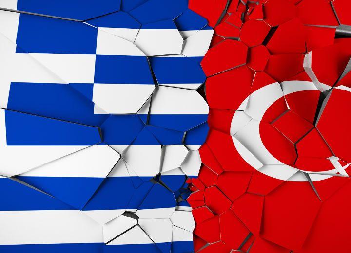 Ελληνοτουρκικός διάλογος: Ποιος λέει την αλήθεια;
