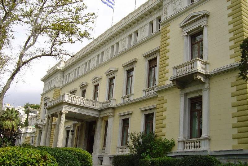 Ερνέστος Τσίλλερ: Ο αρχιτέκτονας που στόλισε την Αθήνα