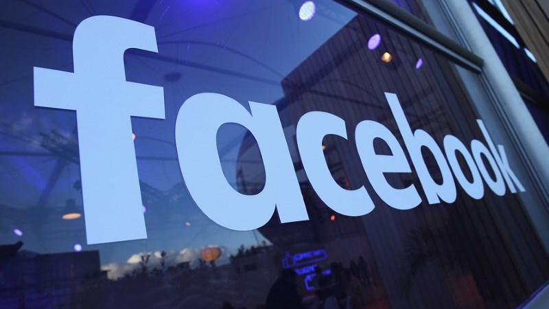 «facebook watch»: η νέα υπηρεσία που αλλάζει τα δεδομένα των κοινωνικών μέσων δικτύωσης
