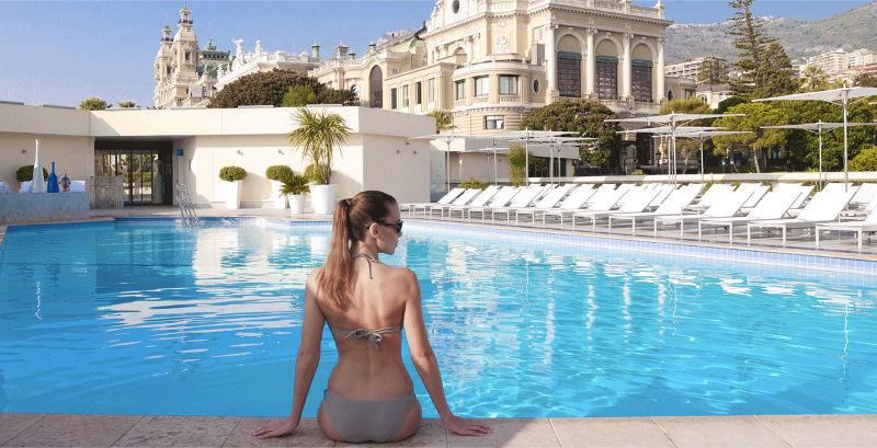 g1ib7uwdeb-fairmont-monte-carlo-woman-pool