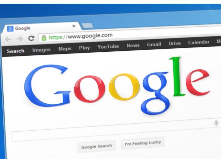 ΦΡΑΓΗ ΑΠΟ ΤΗ google ΣΕ 99 ΕΚΑΤΟΜΜΥΡΙΑ  ΠΑΡΑΠΛΑΝΗΤΙΚΕΣ ΔΙΑΦΗΜΙΣΕΙΣ