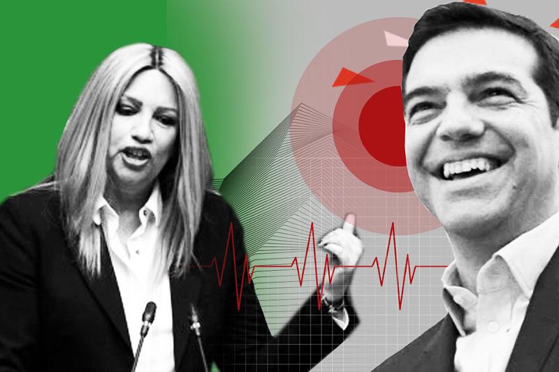 gennhmata-tsipras