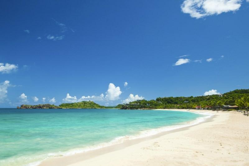 galley bay resort & spa: Συνώνυμο της άνεσης και της χαλάρωσης
