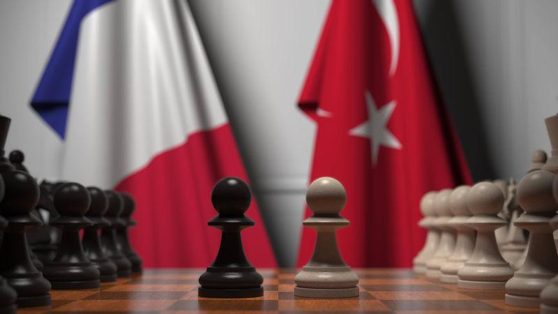 france-turkey-chess-greekschannel