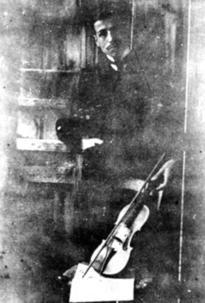 Γιώργος Παπανικολάου, θεμελιωτής της κυτταρολογίας.