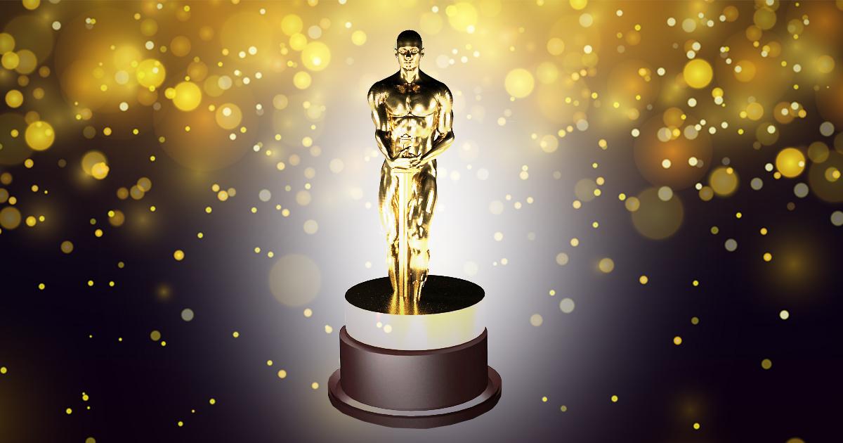 Βραβείο καλύτερης ταινίας και καλύτερης σκηνοθεσίας απέσπασε η ταινία «Nomadland» της Κλόε Ζάο, στην 93η τελετή απονομής των Όσκαρ.