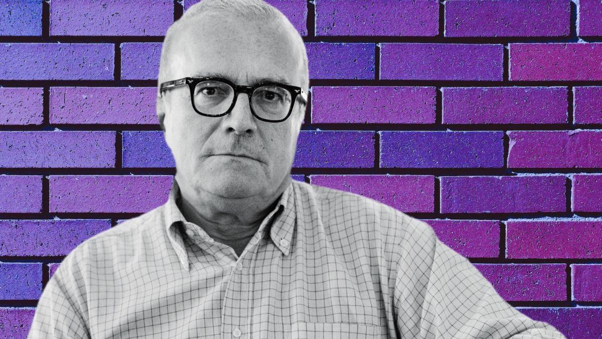 Ο Άρης Δαβαράκης, δημοσιογράφος γράφει την άποψή του στο greeks channel