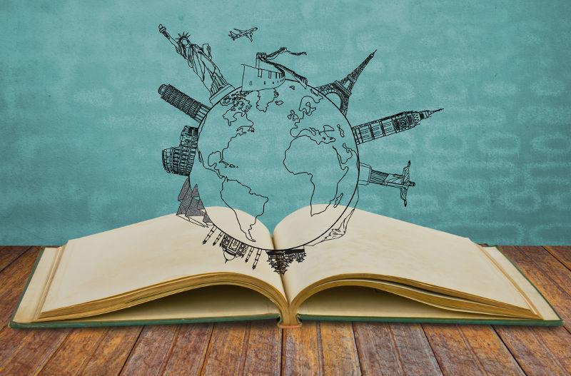 Η ανάγκη της ελληνόγλωσσης εκπαίδευσης στο εξωτερικό