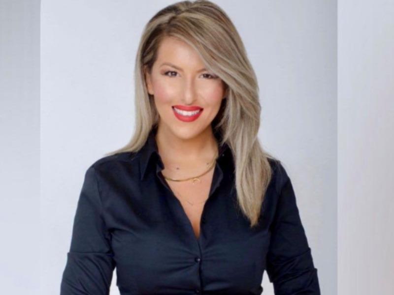H Αναστασία Γιάμαλη γράφει στο Greeks Channel για την περίπτωση Κουφοντίνα,το επίπεδο του διαλόγου και πως συζητά η Πολιτεία