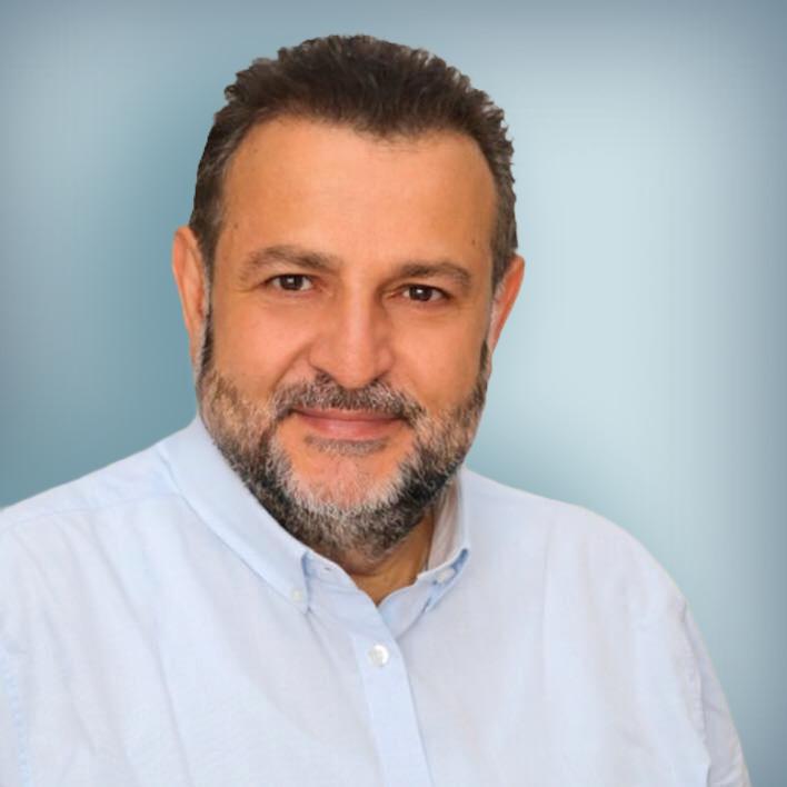Βασίλης Κεγκέρογλου, Βουλευτής ΚΙΝΑΛ