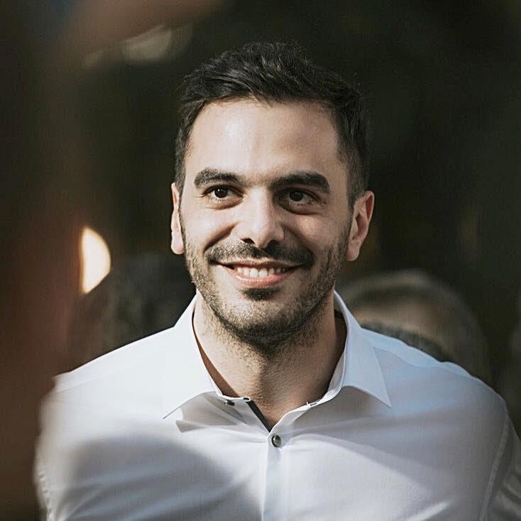 Μανώλης Χριστοδουλάκης,Γραμματέας του ΠΑΣΟΚ και του Κινήματος Αλλαγής