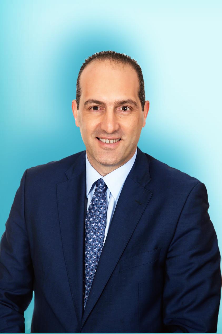 O Μάνος Κρανίδης, Πολιτικός Μηχανικός ΕΜΠ αρθρογραφεί στο greekschannel.