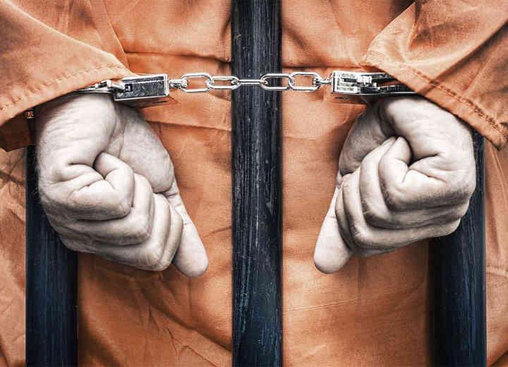 Η θανατική ποινή δείκτης «πολιτισμού» ή «βαρβαρότητας»;