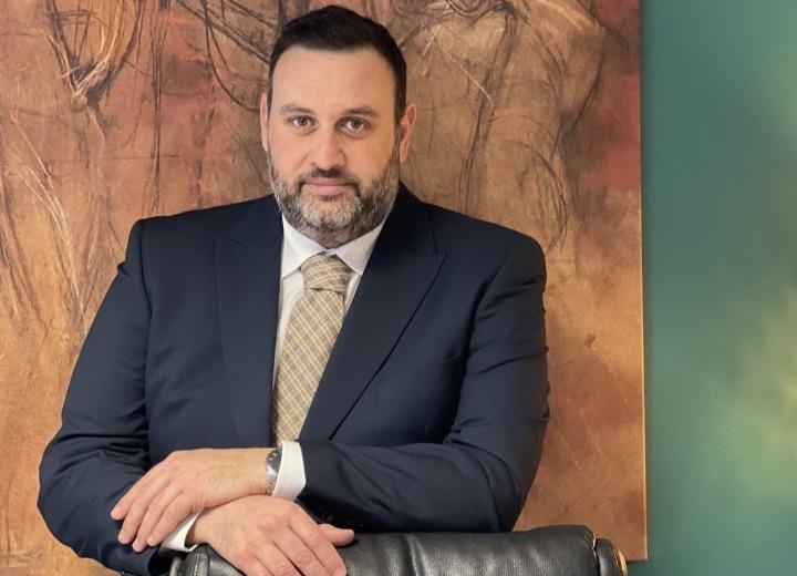 Η ΤΟΥΡΚΙΑ ΣΤΟΝ ΜΕΤΑ-ΤΡΑΜΠ ΚΟΣΜΟ
