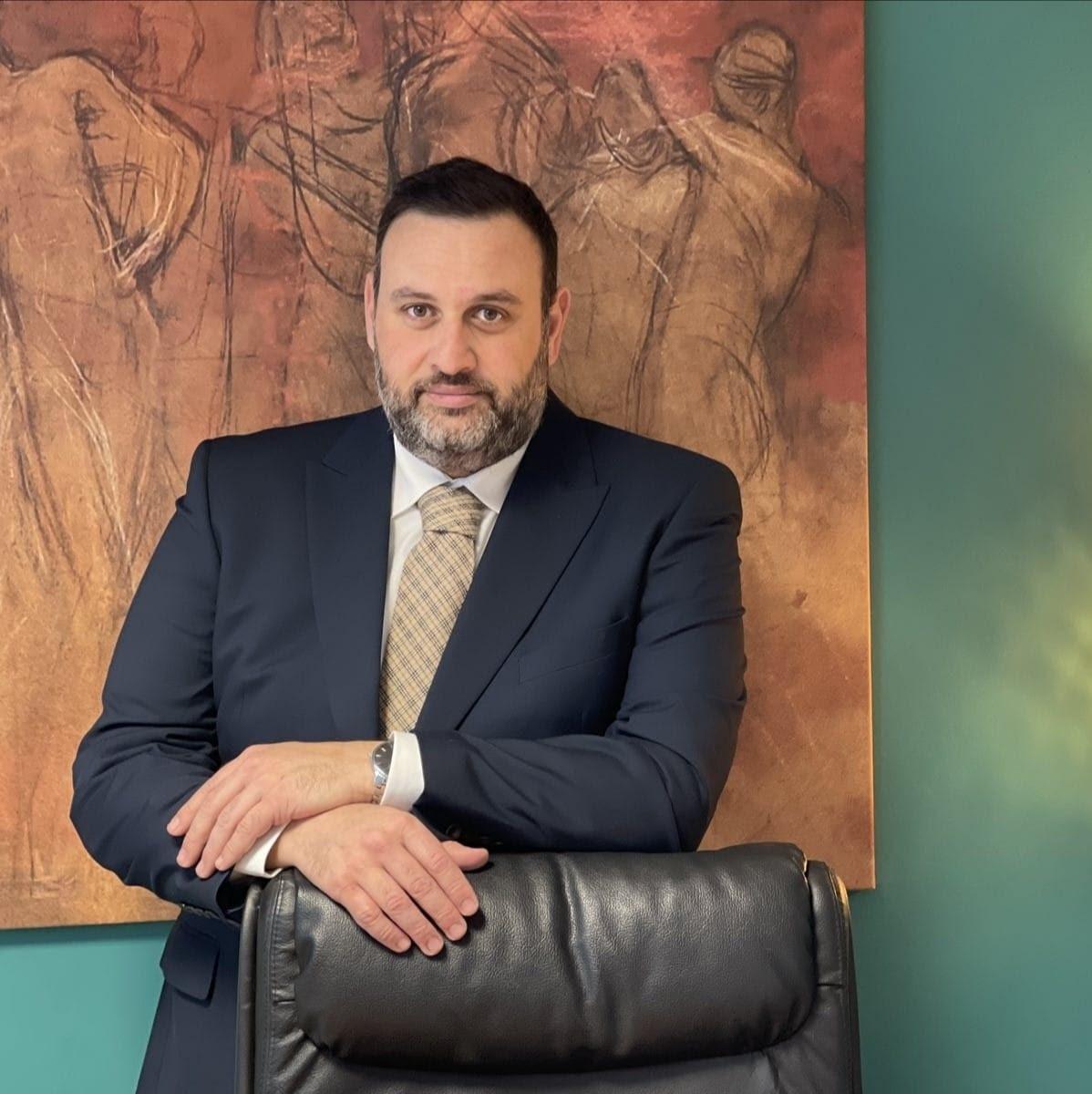 Ο Αλέξανδρος Δεσποτόπουλος, Διεθνολόγος αρθρογραφεί στο greekschannel.