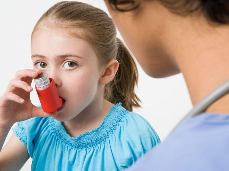 h ζάχαρη προκαλεί άσθμα και αλλεργία στο έμβρυο