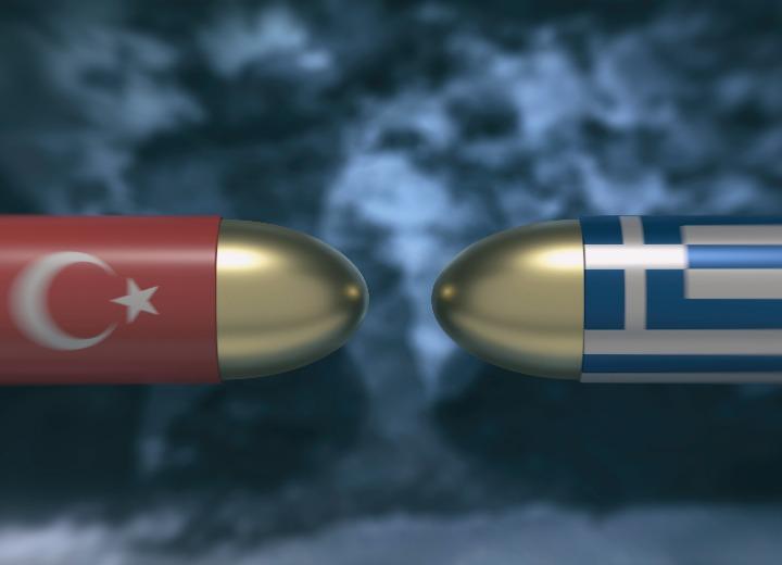 hardliners vs ΥΠΟΣΤΗΡΙΚΤΕΣ ΤΗΣ ΧΑΓΗΣ