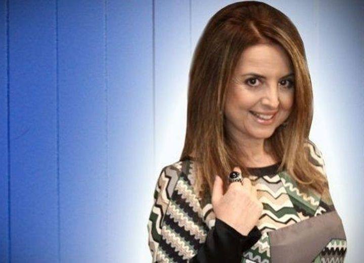 bikouti news - Ισαβέλλα Βλασιάδου