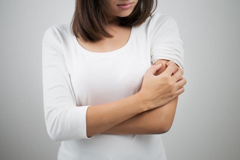 Καρκίνος: 7 συμπτώματα που δεν αγνοούμε
