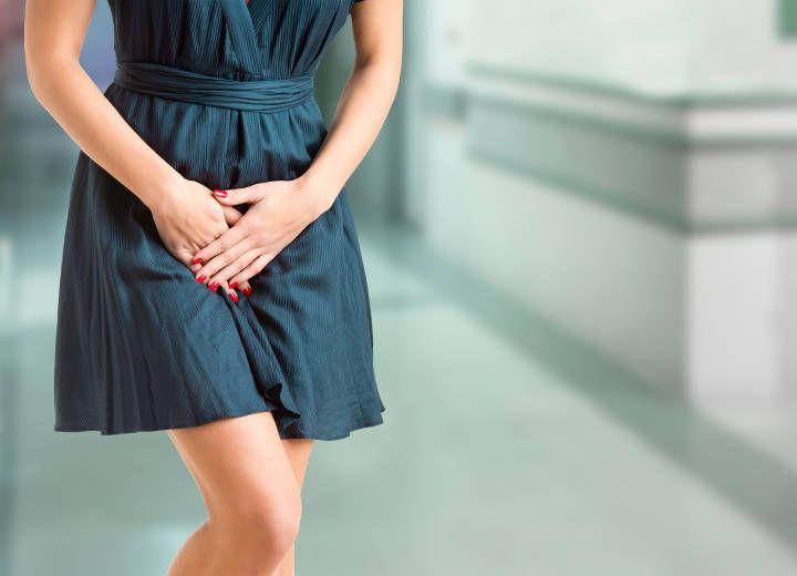 Καρκίνος της ουροδόχου κύστης: τι πρέπει να ξέρουμε