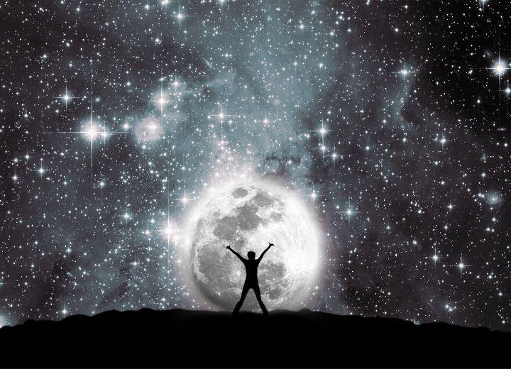 Κάρμα και Αστρολογία