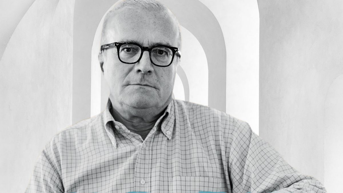 Ο Άρης Δαβαράκης, δημοσιογράφος αρθρογραφεί την άποψή του στο greekschannel.