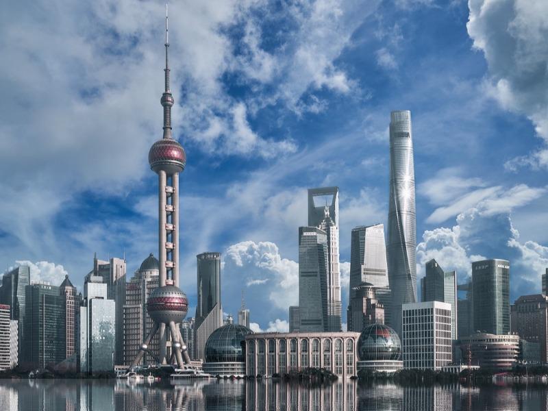 Η οργάνωση Δημοσιογράφοι Χωρίς Σύνορα κατατάσσει την Κίνα στην 177η θέση από τις 180 χώρες που ελέγχθηκαν για την ελευθερία του Τύπου